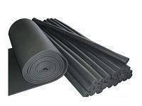 橡塑产品现货-各种保温材料