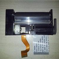 ��Ӧ����58MM������ӡ��ͷLTP-1245U