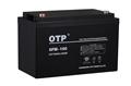 OTP蓄电池铅酸蓄电池报价OTP直流屏