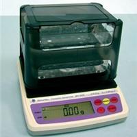 ������к����ʲ�����MH-300Q