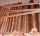紫铜棒生产 紫铜棒厂家直销 进口紫铜棒价格