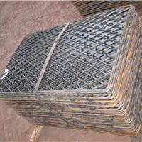 住宅小区钢格板井盖,镀锌渠水道沟盖