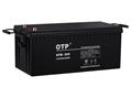 OTP蓄电池OTP电源总代理报价