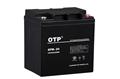 供应OTP蓄电池UPS电源EPS电源直流屏