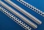 青岛塑料护角条设备制造公司