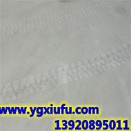 黑龙江墙体起砂处理方案