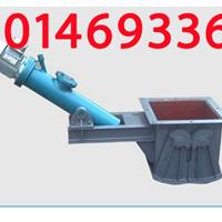 供应益通高端产品DEZ型电动腭式闸门