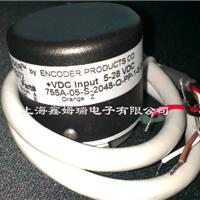 供应EPC编码器755A-01-S-0500-R-PP-1-S-S-N