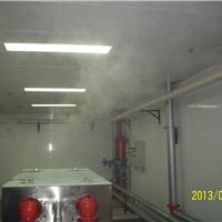 食堂隔油池|地埋式隔油池|食堂污水处理设备-亿可达隔油厂