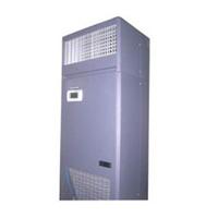 供应广西机房专用空调,南宁机房专用空调
