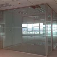 贵阳环艺办公玻璃隔墙技术有限公司