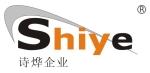 上海诗烨企业发展有限公司