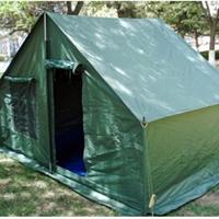 供应郑州金雨发帐篷厂便提式帐篷