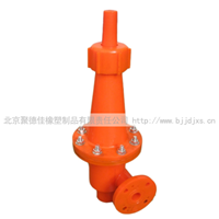 供应 FX75J水力旋流器 分选旋流器 质量优质价格实惠