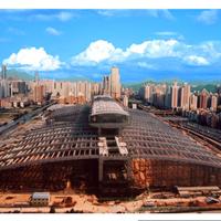 杭州阳力钢结构有限公司
