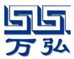 苏州万隆工材料有限公司