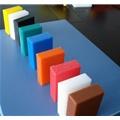 UPE超高分子量聚乙烯板材