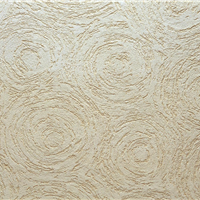 【硅藻泥墙面漆】广东知名油漆涂料厂家新品