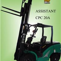 ��Ӧ�泵CPC20
