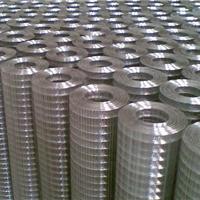 贾汪镀锌电焊网|不锈钢电焊网|抗裂钢丝网