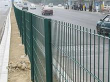 河南铁艺护栏网厂家,青岛铁艺护栏网规格