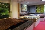 广州雅邦地毯有限公司