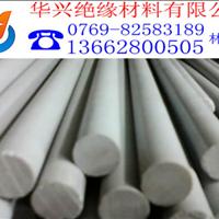 ��Ӧ��ɫPVC�� ���PVC���� ������PVC��