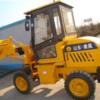 ��Ӧװ�ػ� Wheel loader ZL908