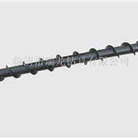 哪家地质螺旋钻杆产品最优质?  瑞龙