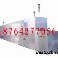 山东陶瓷烧结炉型号ORB-L481S生产厂家
