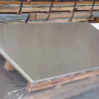 批发供应3003合金铝板1千克起订