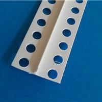 供应T形平角线 PVC补缝线