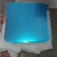 供应1.3.5.6系铝覆膜板