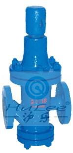 供应GXY41X高性能小口径减压阀