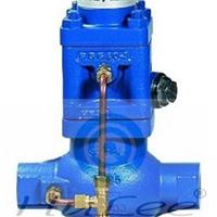供应DP27导阀型隔膜式减压阀