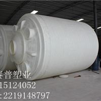 30吨新疆双氧水储罐,30吨喀什化工储罐