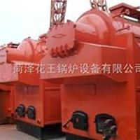 菏泽2吨蒸汽锅炉
