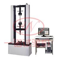 低价处理批发优质铜芯铝绞线拉力试验机