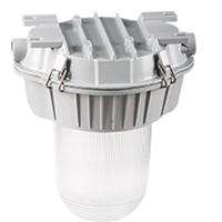 供应NFC9180防眩泛光灯,泛光灯