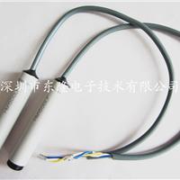代理法国HUMIREL湿度传感器HM1500LF