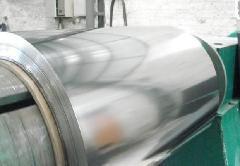 供应sus430J1冷轧钢板、碳素、耐磨钢板