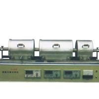 供应碳氢元素分析仪