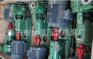 泰兴市金源压滤机泵厂