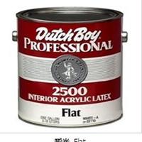 供应 十大油漆品牌什么品牌的油漆好