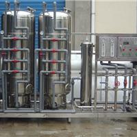 高纯水设备 EDI高纯水设备 混床高纯水设备