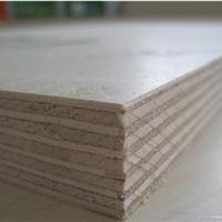 绿森临沂三聚氰胺基板,桉木芯板