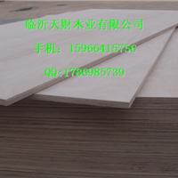 绿森临沂三聚氰胺基板,防水胶,环保胶