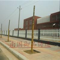 广西水泥围栏厂艺术围栏厂围栏厂水泥栅栏厂