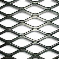 北京钢板网规格尽在新正