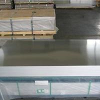 供应LF21Y2铝合金  铝板